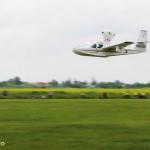 Clinceni Airshow 2014 (22)