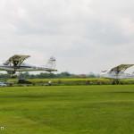 Clinceni Airshow 2014 (23)