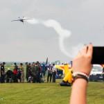 Clinceni Airshow 2014 (26)