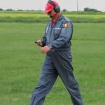 Clinceni Airshow 2014 (45)