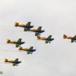 Clinceni Airshow 2014 (58)