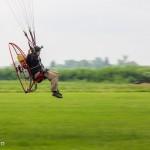 Clinceni Airshow 2014 (6)