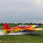 Clinceni Airshow 2014 (72)