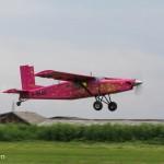 Clinceni Airshow 2014 (81)