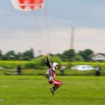 Clinceni Airshow 2014 (85)