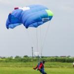 Clinceni Airshow 2014 (89)