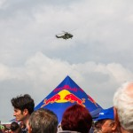 Clinceni Airshow 2014 (9)
