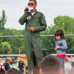 Clinceni Airshow 2014 (94)