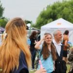 Clinceni Airshow 2014 (99)