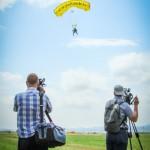 Miting Aerian Bacau 2014-11