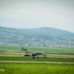 Miting Aerian Bacau 2014-16