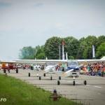 Miting Aerian Bacau 2014-19