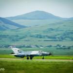 Miting Aerian Bacau 2014-26