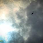 Miting Aerian Bacau 2014-29