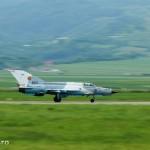 Miting Aerian Bacau 2014-31