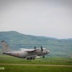 Miting Aerian Bacau 2014-35
