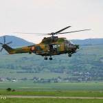 Miting Aerian Bacau 2014-38