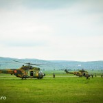 Miting Aerian Bacau 2014-43