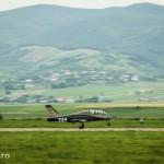 Miting Aerian Bacau 2014-44