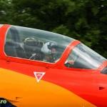 Miting Aerian Bacau 2014-48