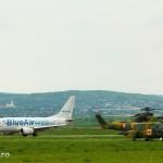 Miting Aerian Bacau 2014-49