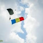 Miting Aerian Bacau 2014-55