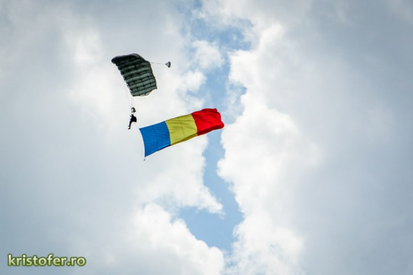 Miting-Aerian-Bacau-2014-55