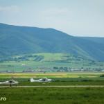 Miting Aerian Bacau 2014-57