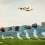 Miting Aerian Bacau 2014-72