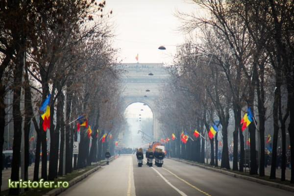 Parada-1-Decembrie-Bucuresti-2013-Ziua-Nationala-a-Romaniei-18