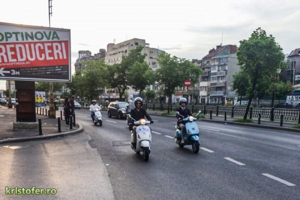 aventuri urbane bucuresti (1)