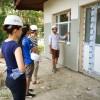 energie pentru fapte bune voluntariat satele copiilor-3