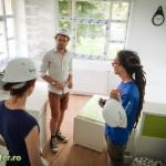 energie pentru fapte bune voluntariat satele copiilor-5