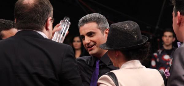 robert turcescu eurovision