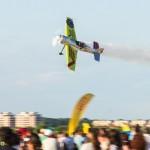 show aviatic bias 2014 (10)