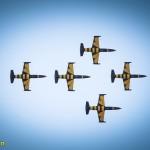 show aviatic bias 2014 (17)