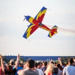 show aviatic bias 2014 (22)