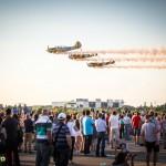 show aviatic bias 2014 (24)