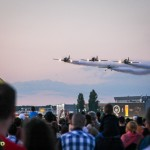 show aviatic bias 2014 (45)