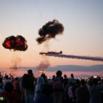 show aviatic bias 2014 (49)