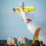 show aviatic bias 2014 (7)