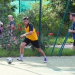 vunk bloggeri fotbal fara cuvinte (1)