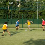 vunk bloggeri fotbal fara cuvinte (4)