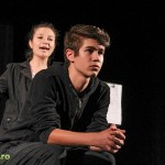 act bacau id fest 2014-12