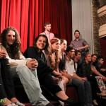 act bacau id fest 2014-24