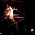 act bacau id fest 2014-9
