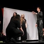 atelierul de teatru id fest 2014-10