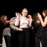 atelierul de teatru id fest 2014-11
