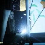 atelierul de teatru id fest 2014-16