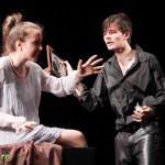 atelierul de teatru id fest 2014-18